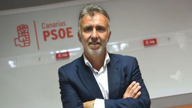 El 'no' a los Presupuestos deja a Canarias sin 500 millones para políticas sociales