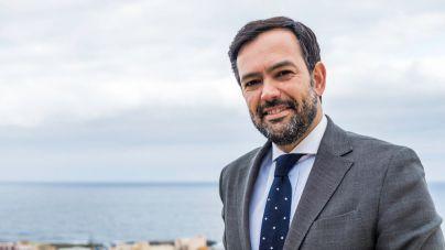 El pacto CC-PSOE sigue haciendo partidismo con Las Chumberas
