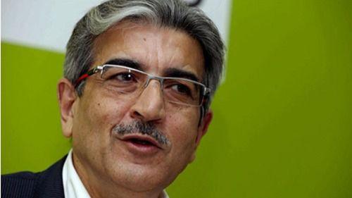NC reivindica una Canarias con futuro frente al fracaso de Clavijo