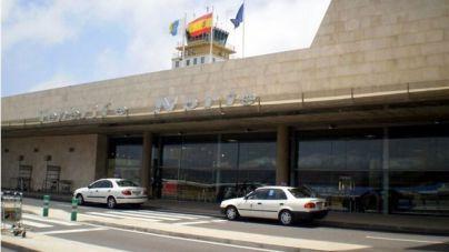 El Gobierno de Canarias avala el cambio de nombre del aeropuerto Tenerife Norte