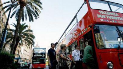 Los afiliados en el sector turístico alcanzan la cifra más alta de la serie histórica para un mes de enero