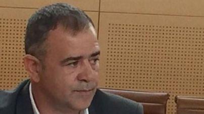 El PP denuncia que CC y PSOE niegan su respaldo al Campeonato Iberoamericano de Atletismo Tenerife 2020
