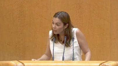 NC indignada con el Gobierno español por incumplir con los 8 millones para el riego agrícola
