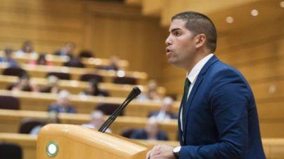 El Senado exige endurecer las medidas contra la importación ilegal de productos hortofrutícolas