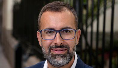 """Cs rechaza que el PSOE de Sánchez """"maltrate a Canarias hasta el último momento"""""""
