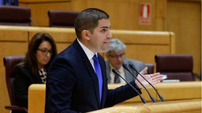 Rodríguez Cejas demanda la agilización de las homologaciones académicas con terceros países