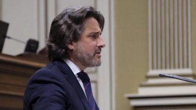 Todas las propuestas del PSOE en el Debate de la Nacionalidad tumbadas en el Parlamento