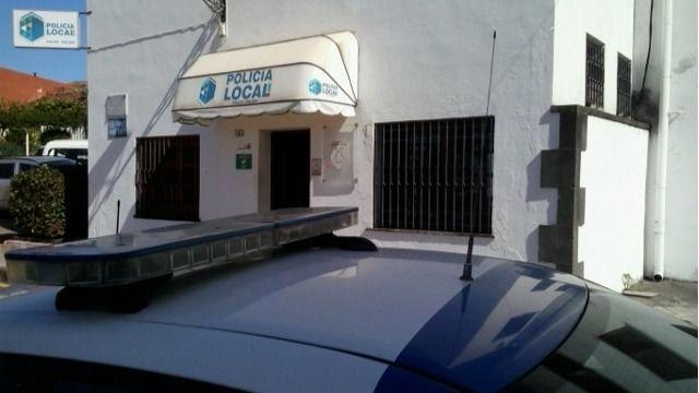 El PSOE le exige al Alcalde que resuelva el conflicto de la Policía Local para acabar con la sensación de inseguridad