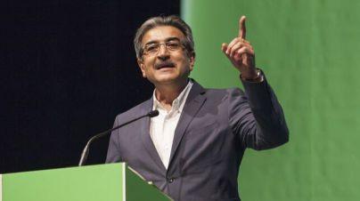 NC demanda a Sánchez que cumpla con el REF para evitar castigar a Canarias
