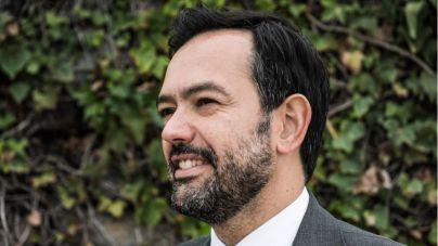 El PP pide el cierre de la TV del Cabildo