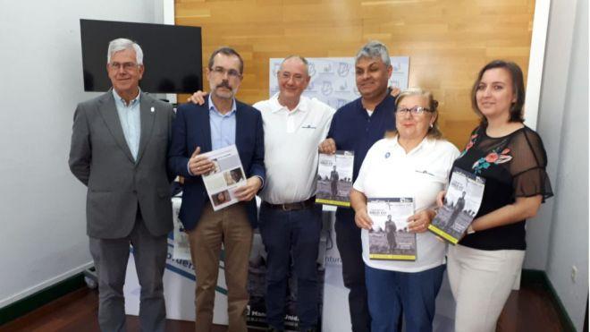 Manos Unidas celebra su 60 aniversario en el Auditorio Insular de Fuerteventura