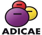 Adicae lanza una campaña para que los afectados en Canarias por gastos hipotecarios reclamen