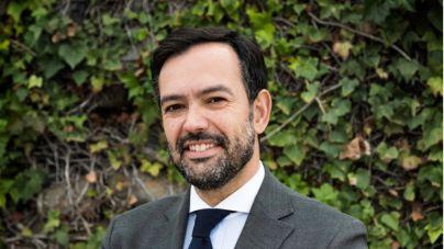 El PP pone fin a las 'fiestas de la mortadela'