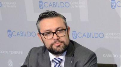 Cabildo y ayuntamientos priman la Ley del Suelo sobre el Plan Territorial de Ordenación Turística