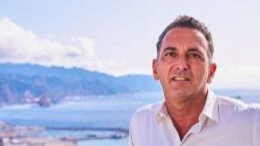 """El Plan de Barrios de Santa Cruz de Tenerife es una """"mala propaganda más"""" de CC y PP"""