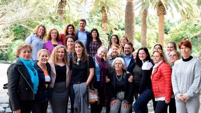 El PP reivindica su papel en el Día Internacional de la Mujer