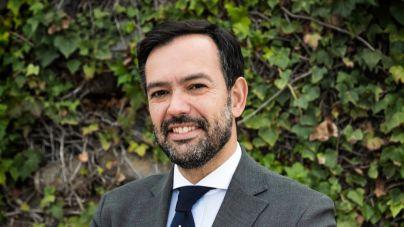 El PP denuncia que Carlos Alonso fracasa a la hora de frenar la huelga del tranvía