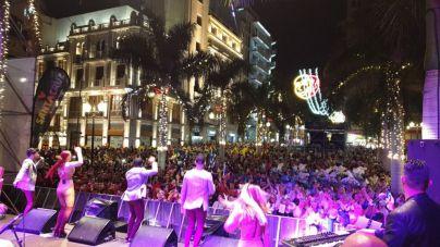 """""""Los coquetos años 50"""" será el tema del Carnaval 2020 de Santa Cruz"""