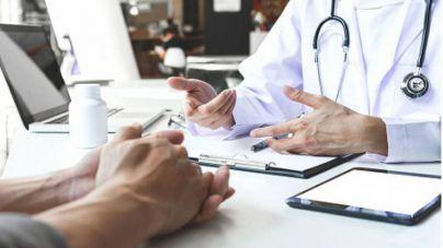 Libertad provisional para el médico detenido por abusar sexualmente de 20 pacientes