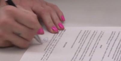 Más de 73.000 canarios podrían reclamar la devolución del impuesto de las hipotecas