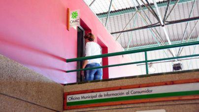 San Bartolomé de Tirajana aboga por códigos éticos en el Día Mundial de los Derechos de los Consumidores