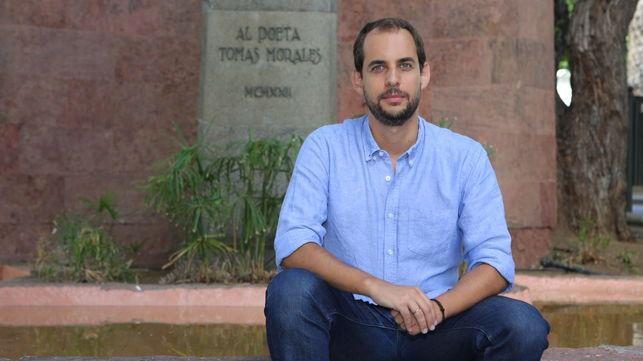 El 0,03% de Nueva Canarias en el turismo grancanario