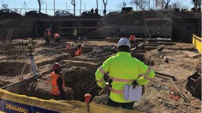 El coste laboral de las empresas subió en Canarias un 2,4% a cierre de 2018