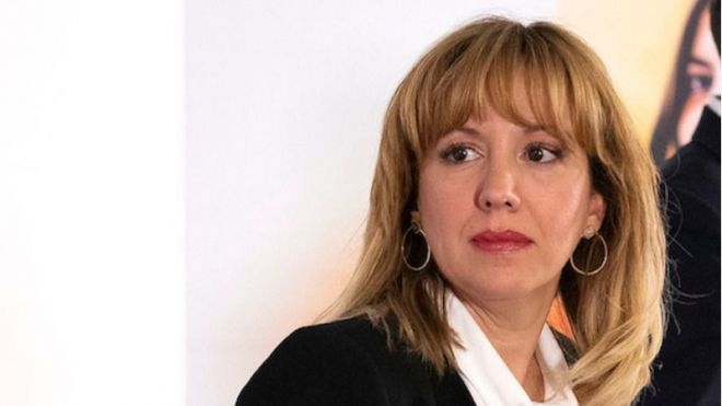 Canarias cierra esta legislatura con la aprobación de la Ley de Servicios Sociales, su