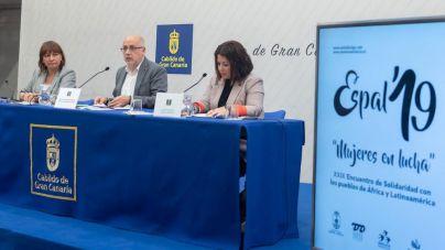 Las Kellys y Helena Maleno, distinguidas con los premios Espal por su lucha por los derechos humanos