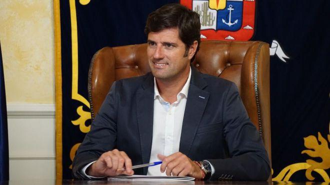 Santiago del Teide aprueba el presupuesto consolidado más alto de su historia