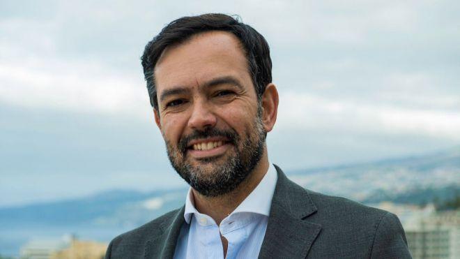 El PP denuncia que el Cabildo ha sido incapaz de cubrir la carencia de plazas sociosanitarias