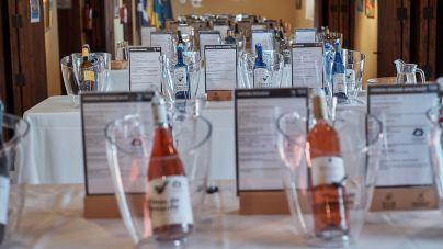 36 bodegas participan en la tercera edición de la Galería de los Vinos de Tenerife