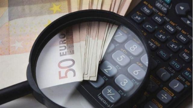 Canarias rebaja su deuda en 2018 hasta los 6.808 millones, el 14,8% del PIB