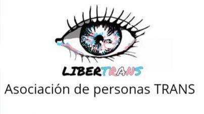"""31 de Marzo """"Día Internacional de la Visibilidad Trans"""""""