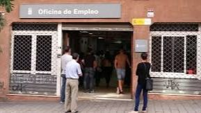 El paro cae en Canarias un 0,11% en marzo, situándose en 209.235 desempleados