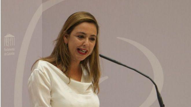 El PSOE exige al Gobierno que cumpla con el profesorado y el personal sanitario