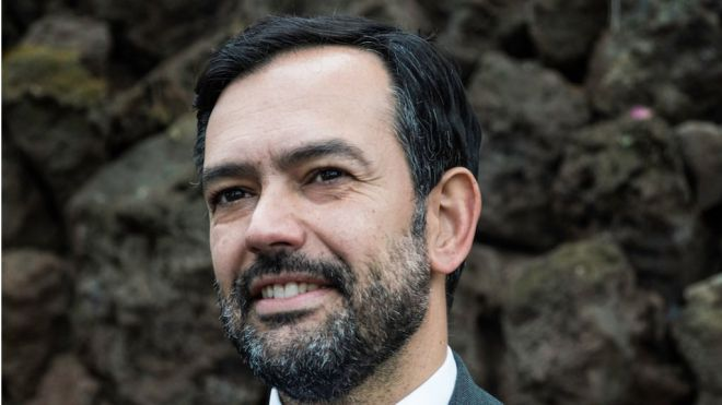 """El PP denuncia que Carlos Alonso """"sigue inaugurando obras sin terminar"""""""