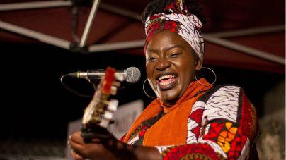 La Palma pone en valor el papel de la mujer con destacadas artistas y ponentes internacionales en su fin de semana de despedida