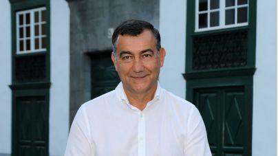 Cs pide la retirarada del nombre de Ignacio González del vivero de empresas tras su condena