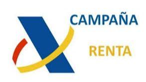 Récord de contribuyentes en la Renta