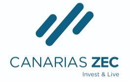 La ZEC llega a las 611 empresas y 1.000 millones de inversión