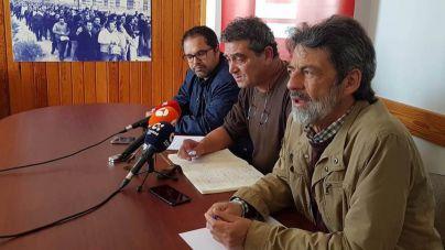 Costas bloquea desde hace 15 meses la reforma del hotel Riu Oliva Beach