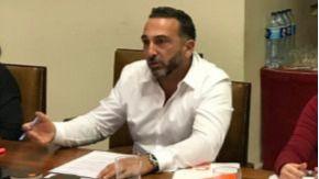 Cs pide la comparecencia de Zamora para que explique cómo va a ejecutar la sentencia del Caso de Las Teresitas