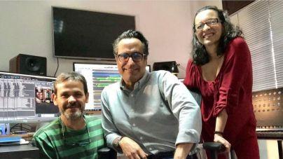 La Muestra Escénica Iberoamericana estrena Arizona, la nueva producción de la compañía Delirium