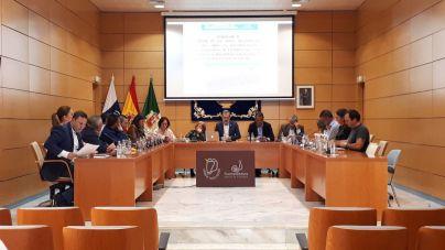 Fuerteventura aprueba el reglamento del teletrabajo