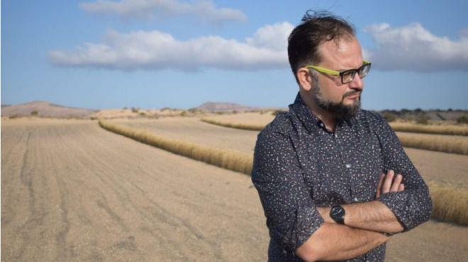 """""""La educación superior no debería tener sobrecostes para las familias de Lanzarote y La Graciosa"""""""