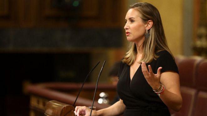 """""""La voz de Canarias no es aquella que lleva Canarias en el nombre, sino de quienes la defiende"""""""