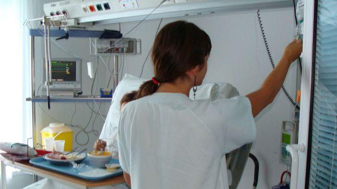 SATSE pide que finalice el proceso de la OPE de Enfermería 2007 del HUC