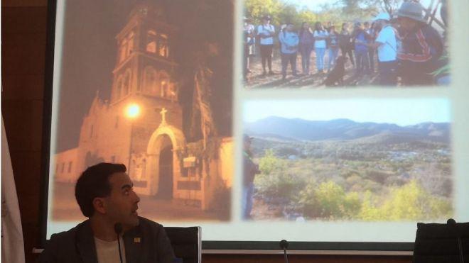 'En el mundo se recupera con éxito patrimonio histórico por iniciativa ciudadana'