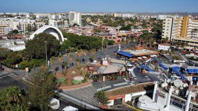 La ocupación en Semana Santa en Canarias superará el 84%